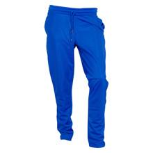 4502214 DWG Franz 214 Pants COBOLT
