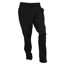 4502214 DWG Franz 214 Pants SORT