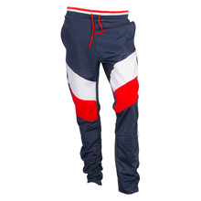 4303200 DWG Kenni 200 Sweatpants MARINE