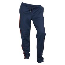 4408412 DWG Crumb 412 Sweatpants MARINE