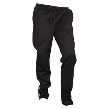 4408412 DWG Crumb 412 Sweatpants SORT