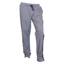 4408451 DWG Paxon 451 Sweatpants MARINE