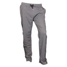4408451 DWG Paxon 451 Sweatpants SORT