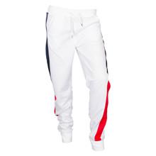 4410014 DWG Conor 014 Sweatpants HVID