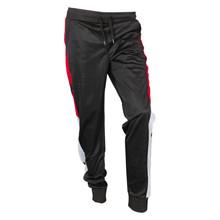 4410014 DWG Conor 014 Sweatpants SORT
