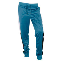 4410014 DWG Conor 014 Sweatpants TURKIS