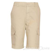 4303135 DWG Cargo 135 Shorts SAND