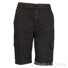 4303135 DWG Cargo 135 Shorts SORT