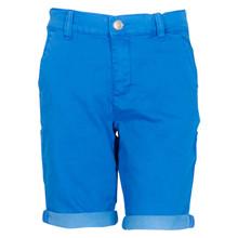 4602224 DWG Josh 224 Shorts COBOLT