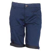 4602224 DWG Josh 224 Shorts MARINE