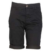 4602224 DWG Josh 224 Shorts SORT
