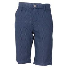 4603279 DWG Josh 279 Shorts MARINE