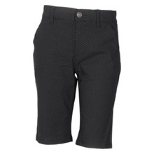 4603279 DWG Josh 279 Shorts SORT