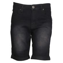 4603284 DWG Trevor 284 Shorts SORT