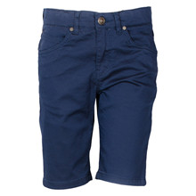 4602269 DWG Trevor 269 Shorts MARINE
