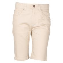 4602269 DWG Trevor 269 Shorts SAND