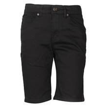 4602269 DWG Trevor 269 Shorts SORT