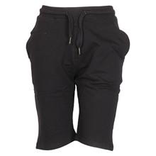 4303145 DWG Jamal 145 Sweat Shorts SORT