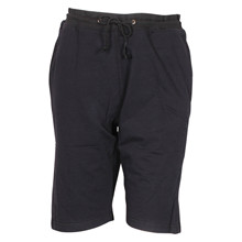 4303228 DWG Zukan 228 Sweat Shorts SORT