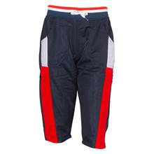 4303201 DWG Kenni 201 Shorts MARINE