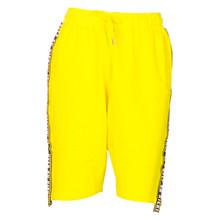 4602259 DWG Cosmo 259 Shorts GUL