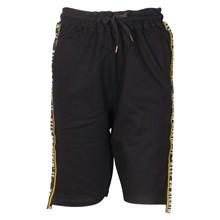 4602259 DWG Cosmo 259 Shorts SORT