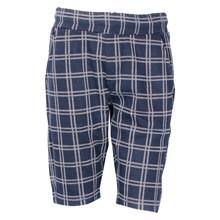 4604392 DWG Franz 392 Shorts MARINE