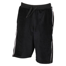 4604383 DWG Chace 383 Shorts SORT