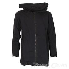 4209340 DWG Sweatshirt SORT