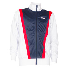 4410018 DWG Conor Sports Cardigan HVID