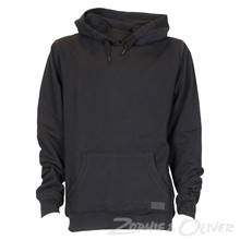 4502282 DWG Harvey 282 Hoodie plain SORT