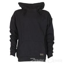 4209337 DWG Sweatshirt SORT