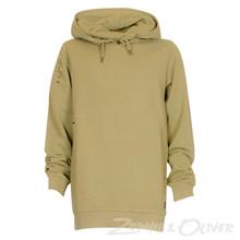 4302159 DWG Nimas 159 Sweatshirt ARMY