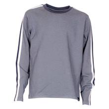 4408452 DWG Paxon 452 Sweatshirt MARINE