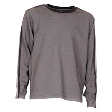 4408452 DWG Paxon 452 Sweatshirt SORT