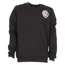 4509189 DWG Trey 189 Sweatshirt SORT