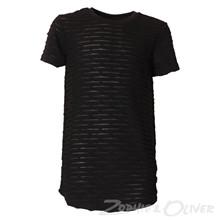 4210446 DWG Ludvig 446 T-shirt SORT