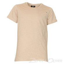 4312003 DWG Alto 0003 Ripped tshirt SAND