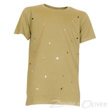 4302155 DWG Nimas 155 T-shirt ARMY
