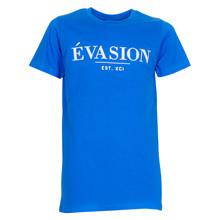 4601169 DWG Deven 169 T-shirt COBOLT