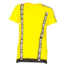 4602261 DWG Cosmo 261 T-shirt GUL