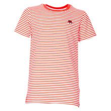 4603282 DWG Heath 282 T-shirt RØD