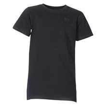 4604391 DWG Brice 391 T-shirt SORT