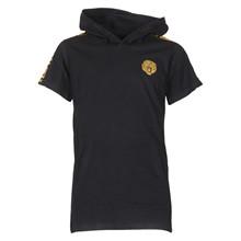 4604388 DWG Daryl 388 Sweat T-shirt SORT
