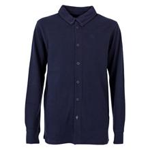 4802306 DWG Bryant 306 Polo Shirt MARINE