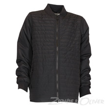 4302043 DWG Vern 043 Jacket SORT