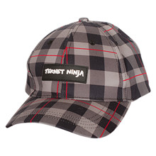 1406037 DWG Ternet 37 Cap