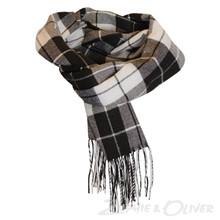 4009226 DWG Matti 226 halstørklæde