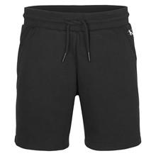 IB0IB00439 Calvin Klein Shorts SORT