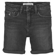 IB0IB00416 Calvin klein shorts SORT